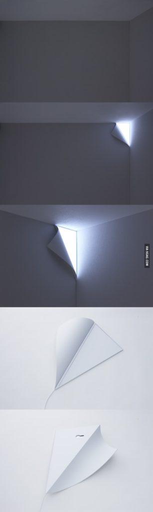 lamp-designs4