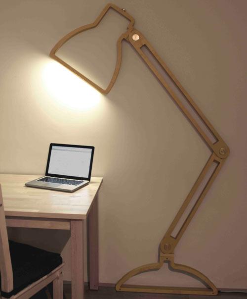 lamp-designs5