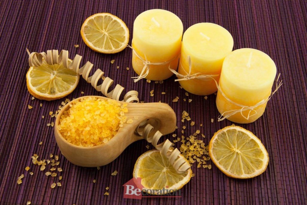 lemon_peel_ideas