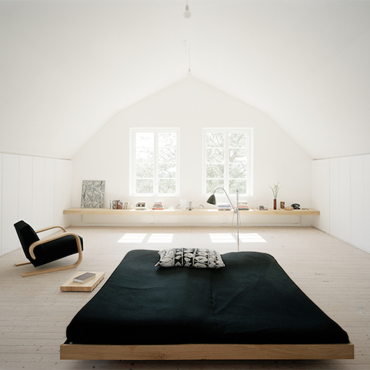 minimalist-bedroom
