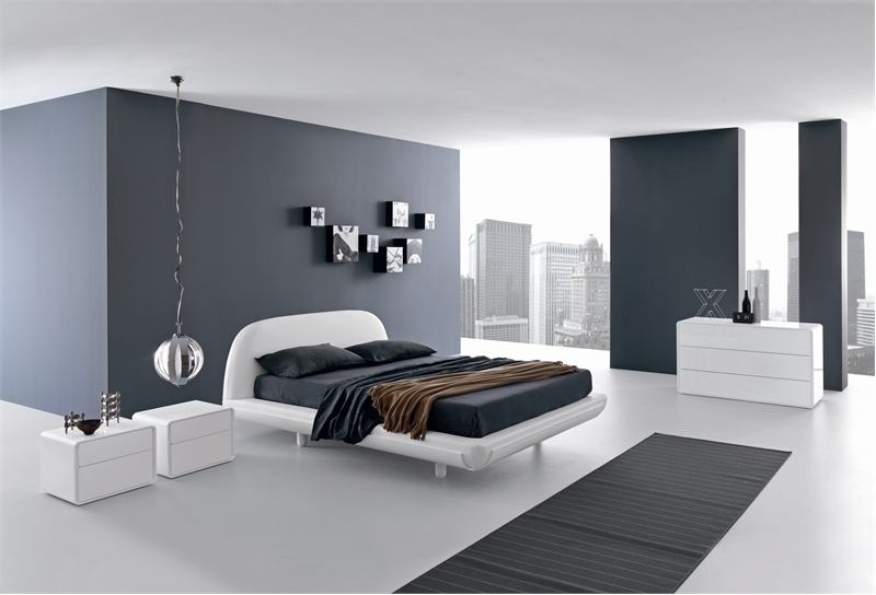 minimalist-bedroom2