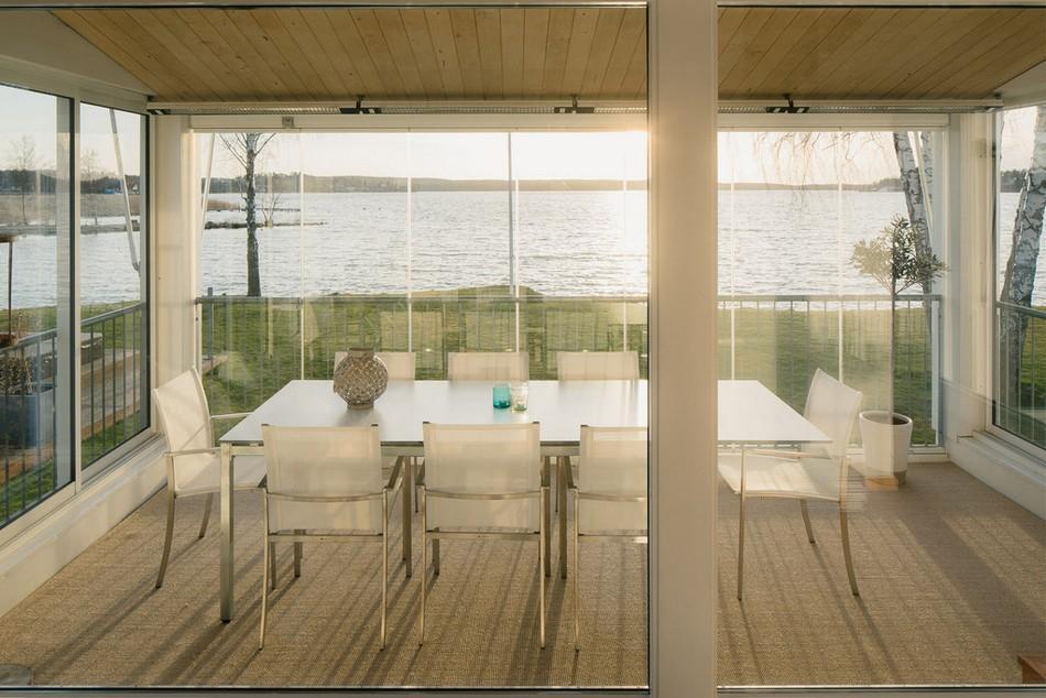 modern-house-peninsula-sweden12