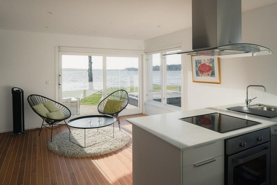 modern-house-peninsula-sweden15