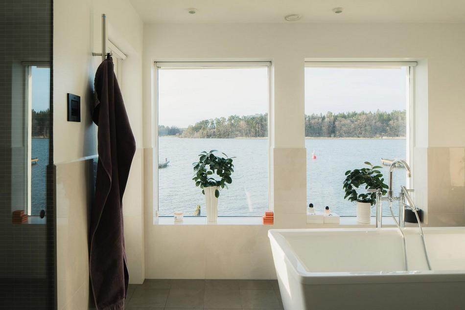 modern-house-peninsula-sweden16