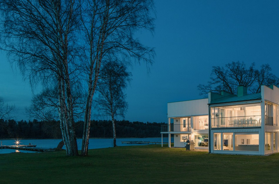modern-house-peninsula-sweden2
