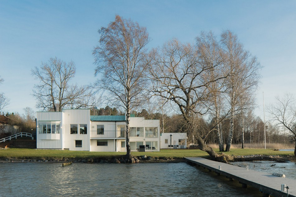 modern-house-peninsula-sweden3