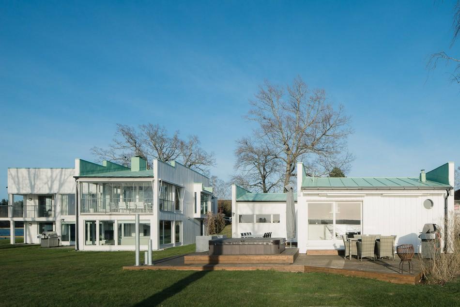 modern-house-peninsula-sweden4
