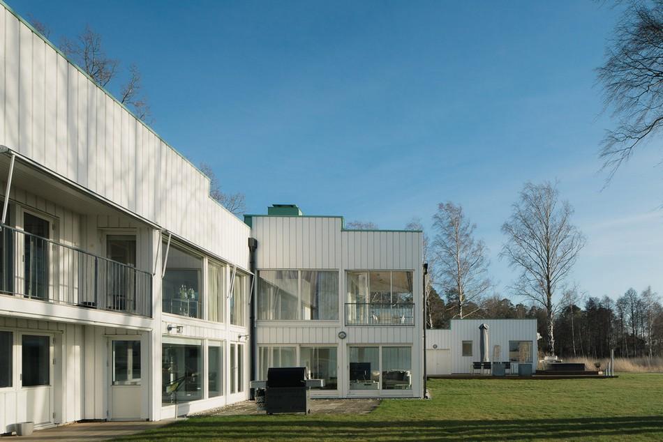 modern-house-peninsula-sweden5