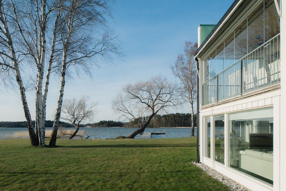 modern-house-peninsula-sweden6