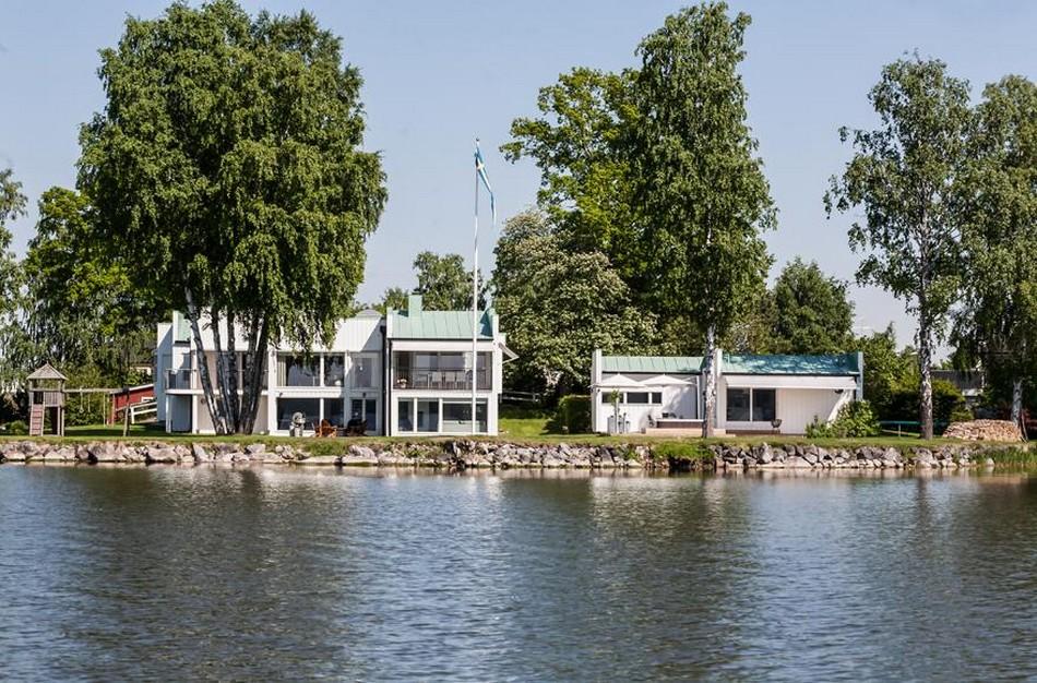 modern-house-peninsula-sweden7