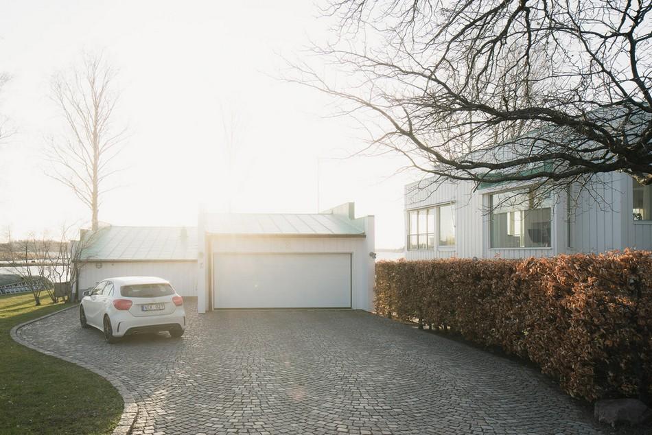 modern-house-peninsula-sweden8