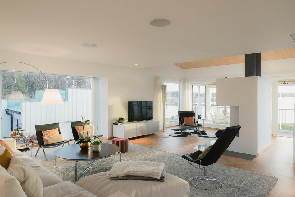 modern-house-peninsula-sweden9
