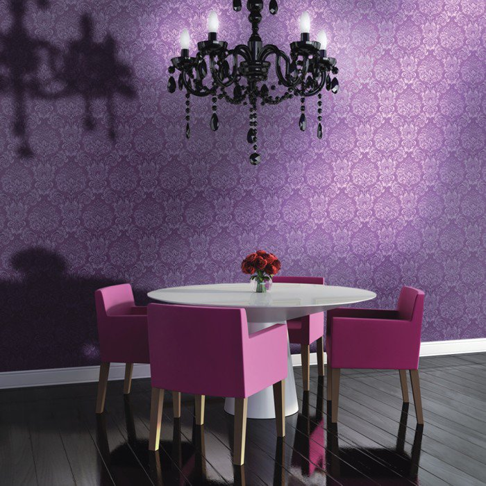modern-wall-decorating3