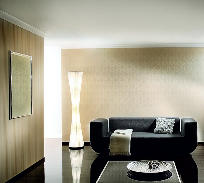 modern-wall-decorating5