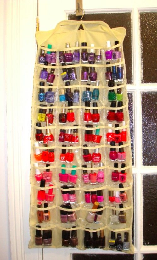 organising-nail-polishes1