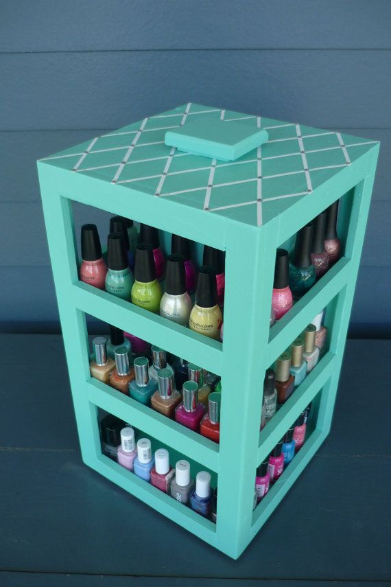 organising-nail-polishes10