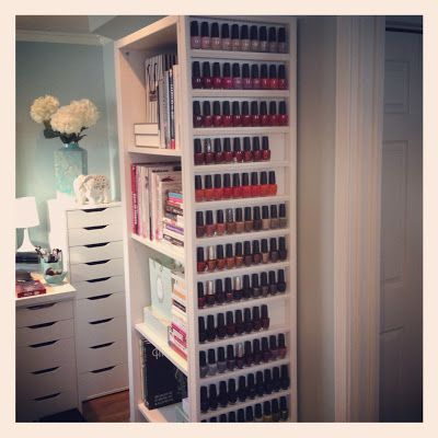 organising-nail-polishes13