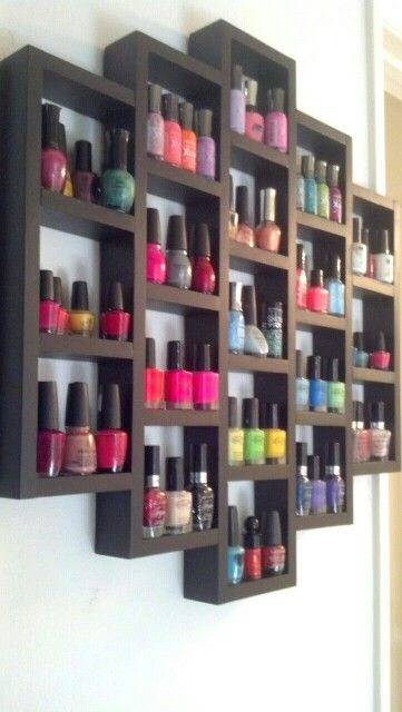 organising-nail-polishes3