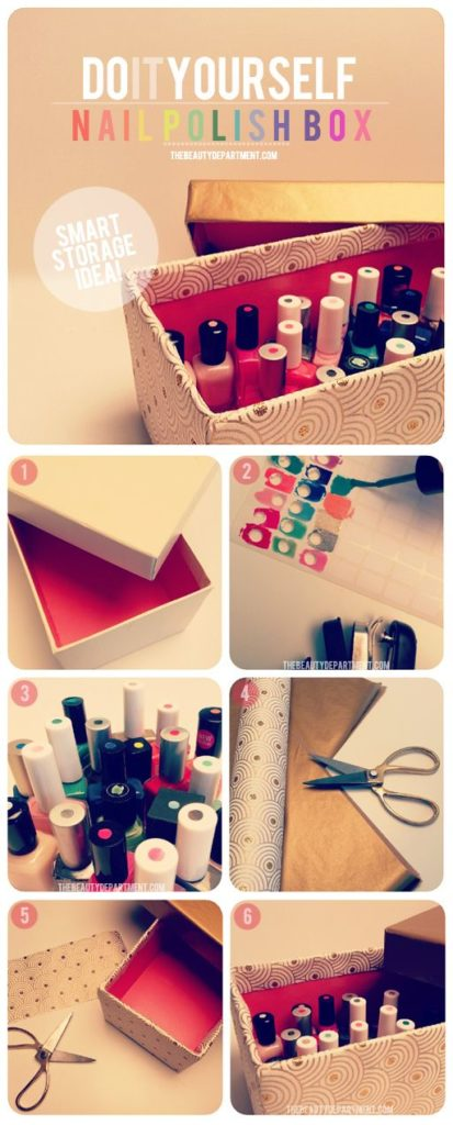 organising-nail-polishes6