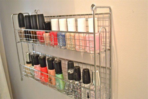 organising-nail-polishes7