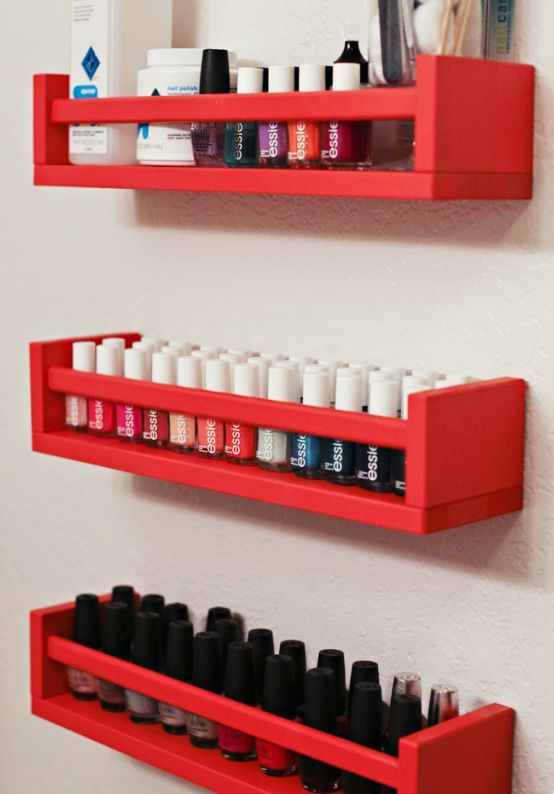 organising-nail-polishes9