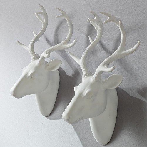 original decorative objects2