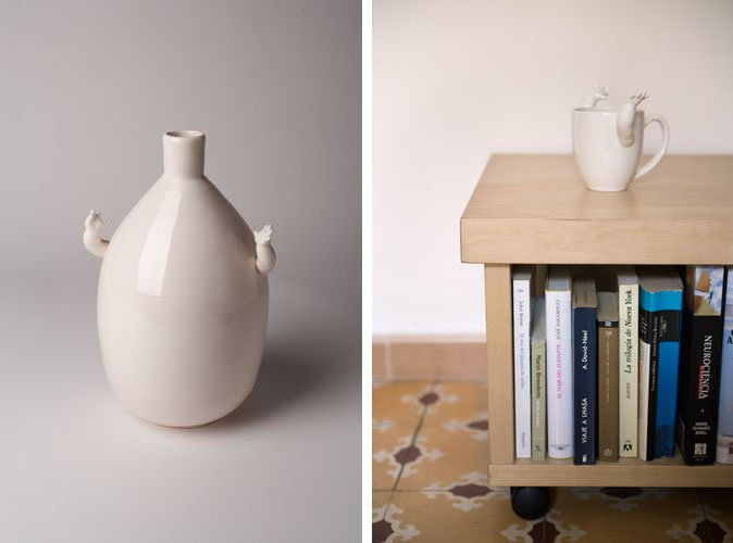 original decorative objects3