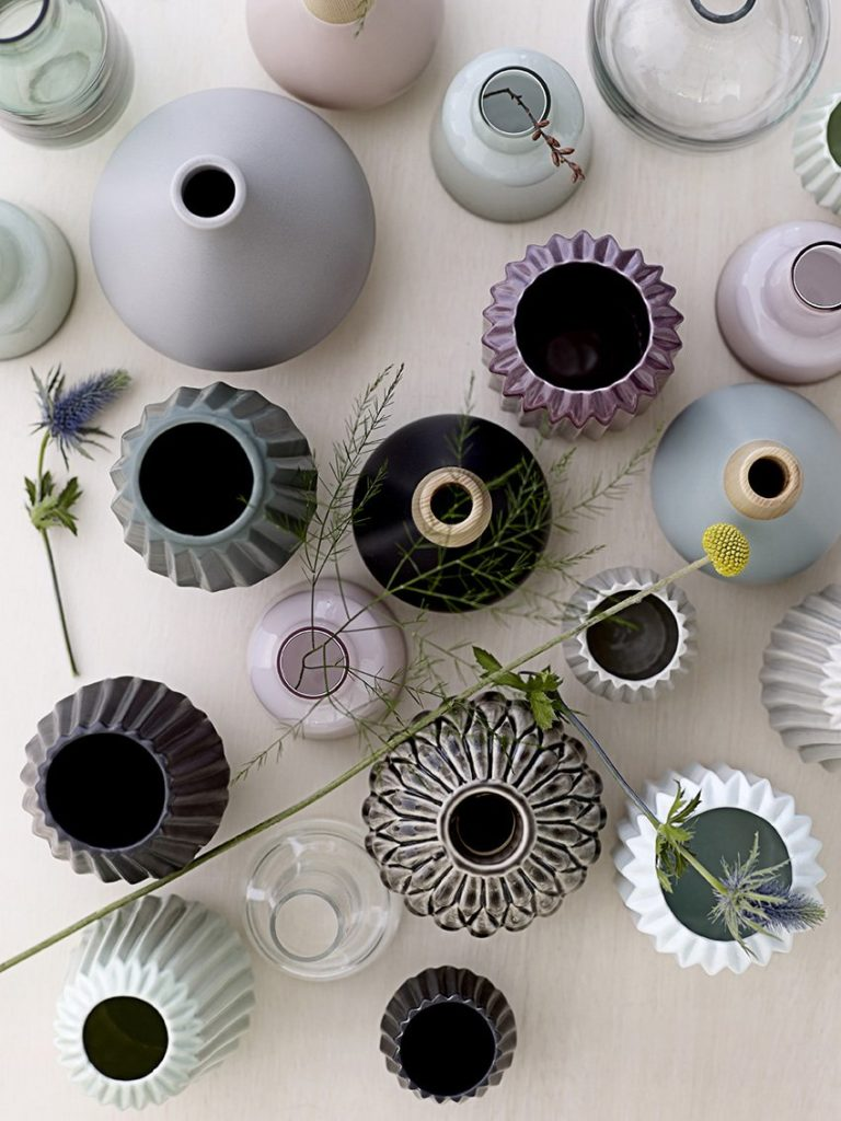 original decorative objects4