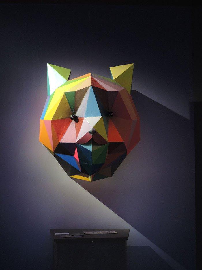 original decorative objects9