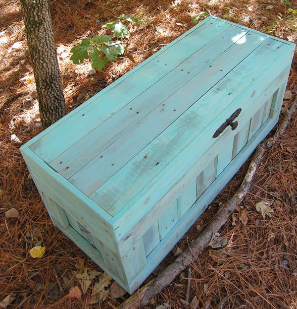 recycling-decorating-pallets10