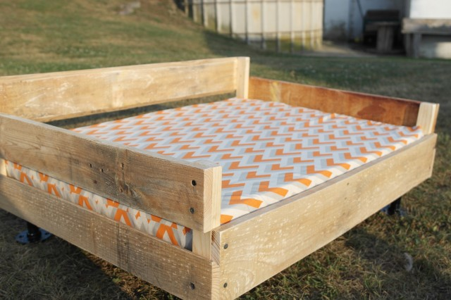 recycling-decorating-pallets13