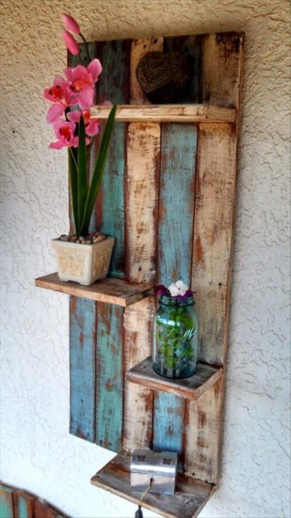recycling-decorating-pallets16