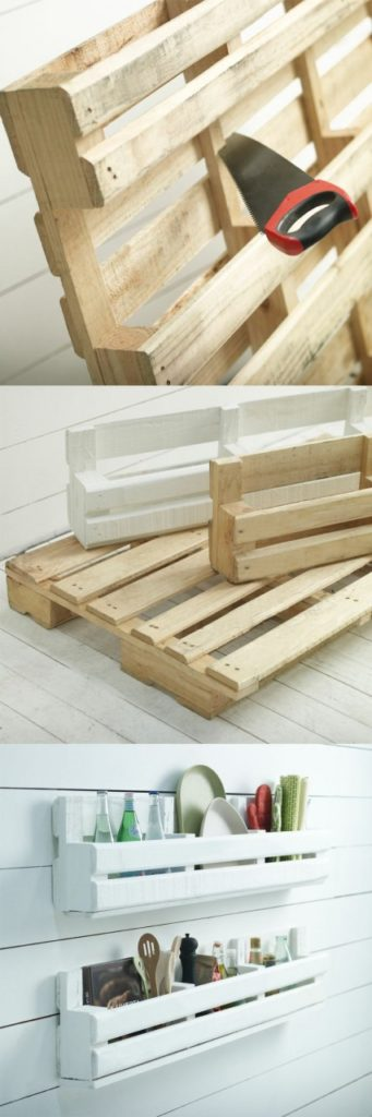 recycling-decorating-pallets19
