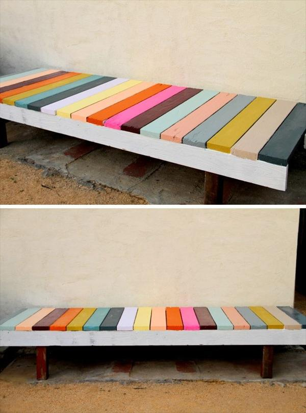 recycling-decorating-pallets2