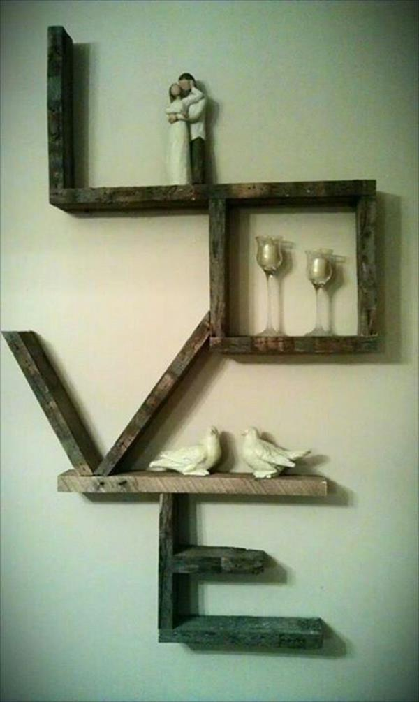 recycling-decorating-pallets3