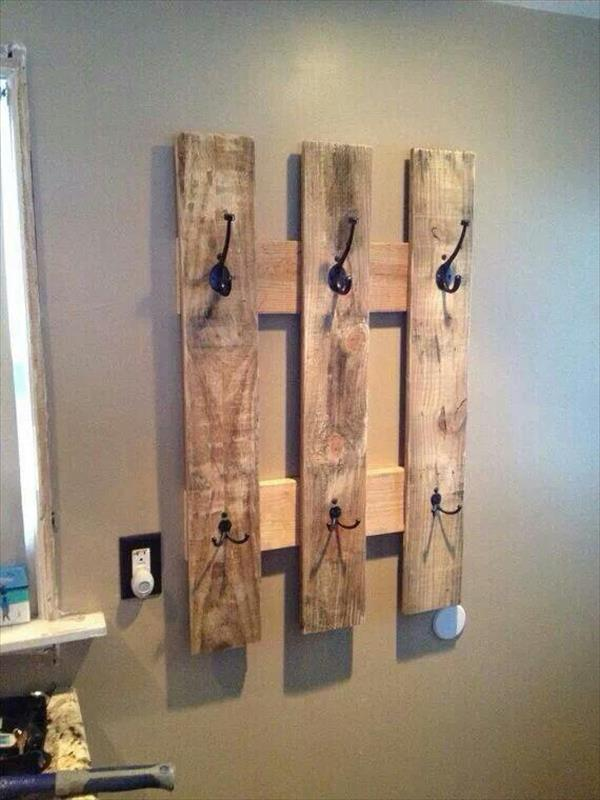 recycling-decorating-pallets5