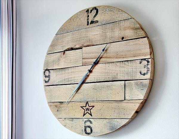 recycling-decorating-pallets6