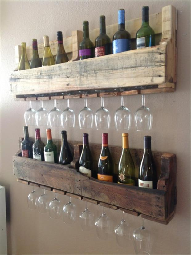 recycling-decorating-pallets8