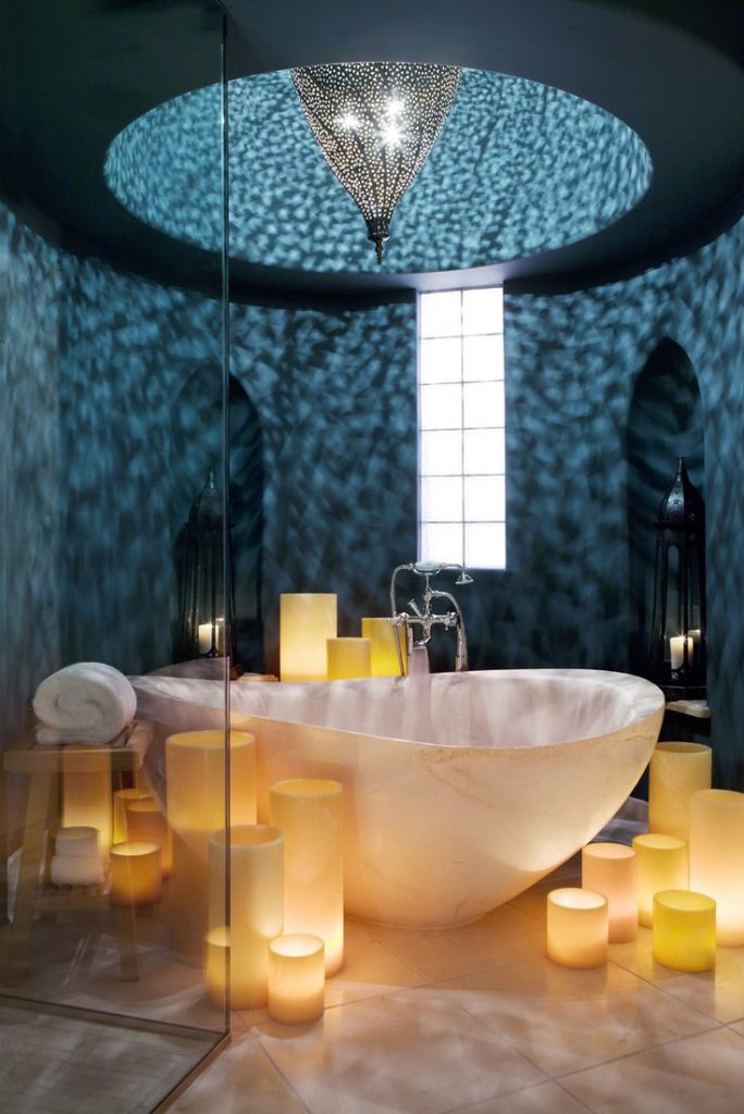 romantic-bath-decor3