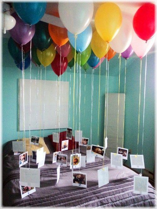 romantic-decoration12
