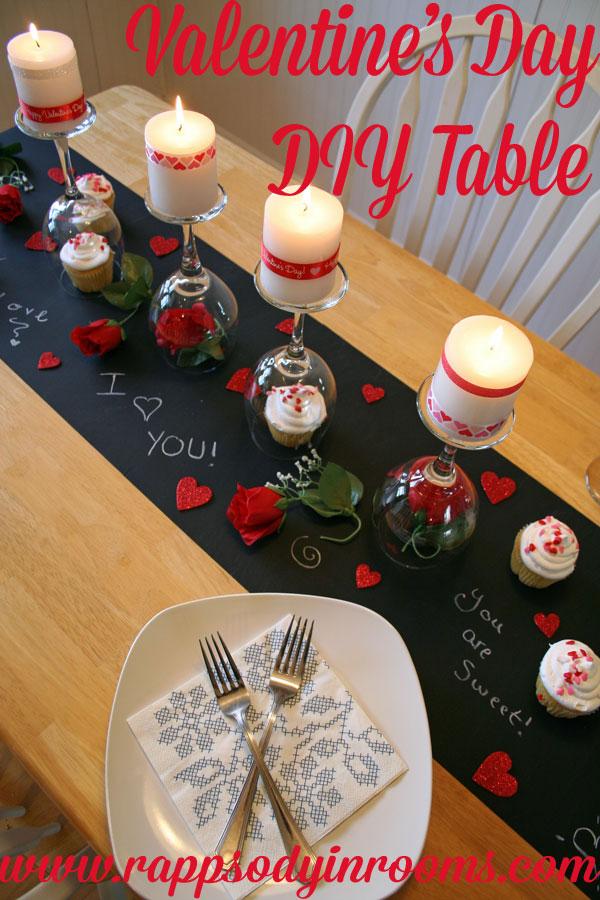 romantic-decoration4