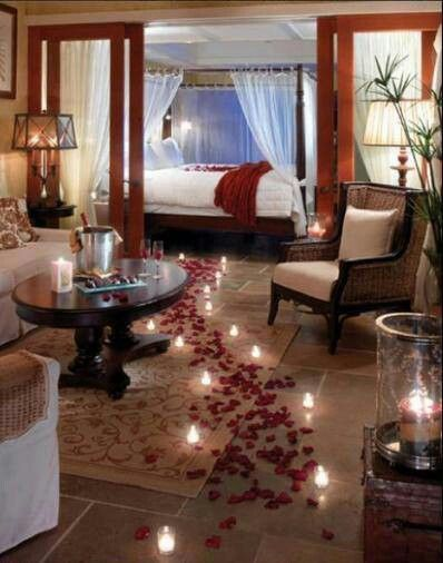 romantic-decoration6