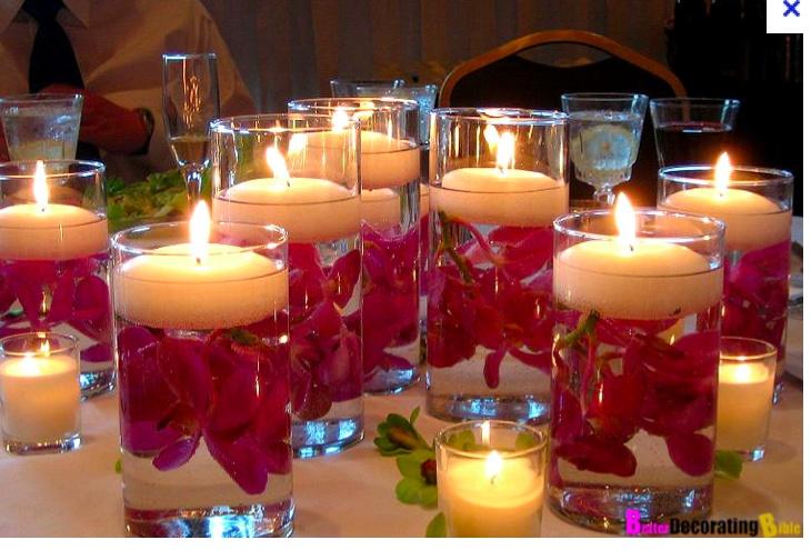 romantic-decoration8