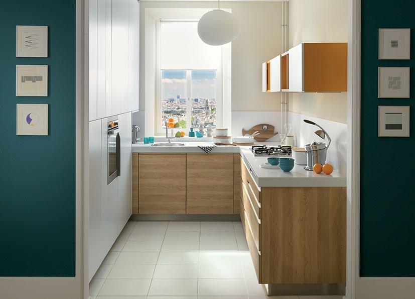 tidy-kitchen