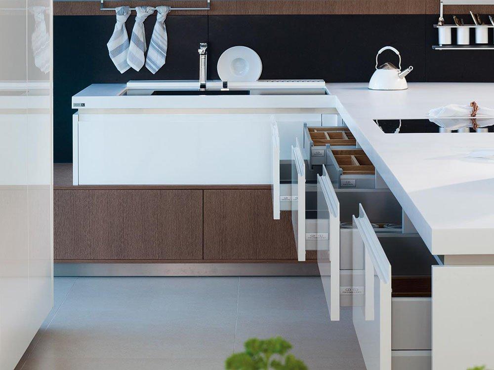 tidy-kitchen2