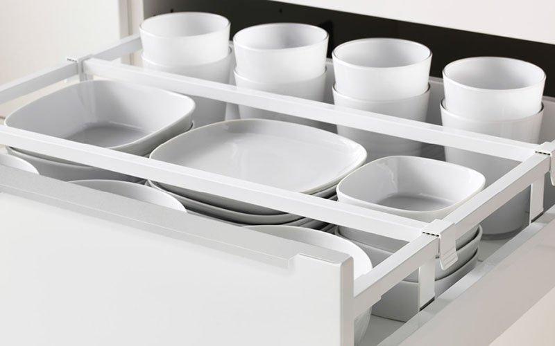 tidy-kitchen3