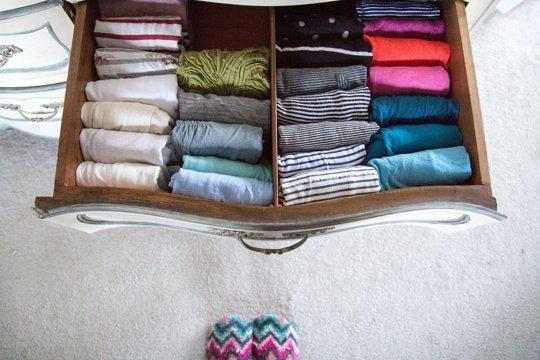 wardrobe-organisation