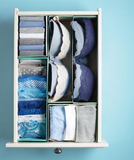 wardrobe-organisation1