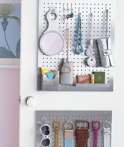 wardrobe-organisation2