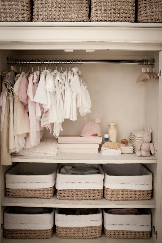 wardrobe-organisation4
